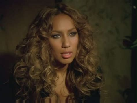 better in time leona lewis better in time leona lewis photo 32758816