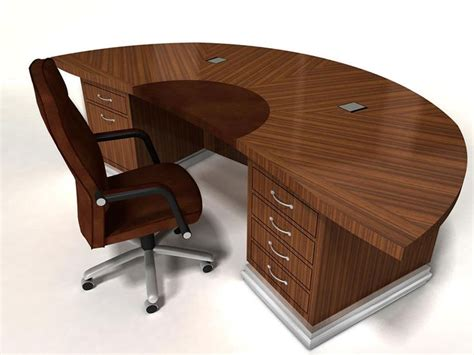 office table and chairs attractive office meeting table with 27 lastest