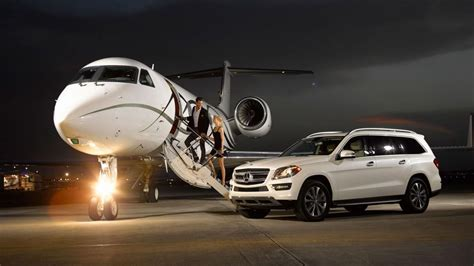 luxury private jets the perks of private jet flying from vip events to free