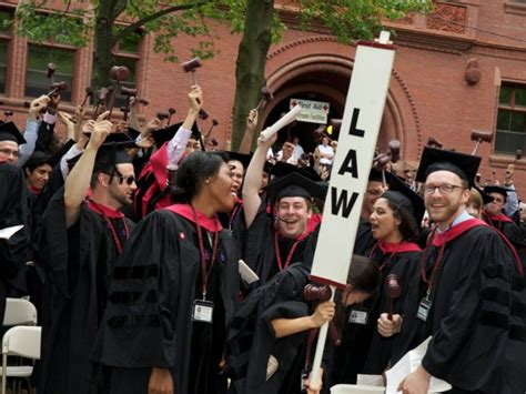 Harvard Mba Graduation 2016 by Image Gallery Harvard Graduation