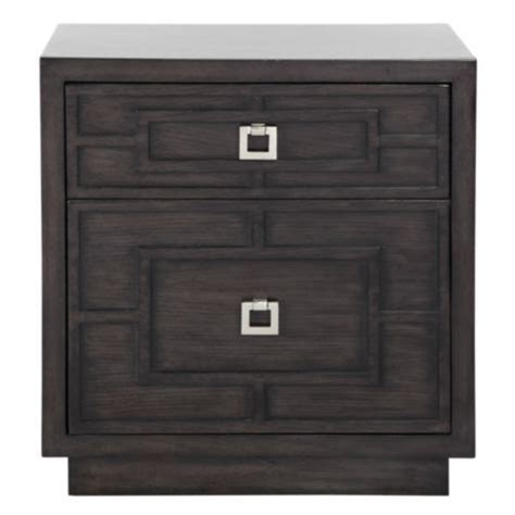 master bedroom nightstand ls gunnar nightstand from z gallerie i can make a dupe for