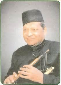 Bismillah S Gz bharat ratna ustad bismillah khan foundation