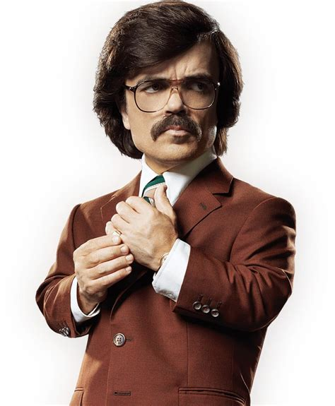 peter dinklage nationality peter dinklage famous face