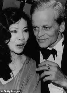 nikolai kinski mother my sister is a heroine for revealing our father raped her
