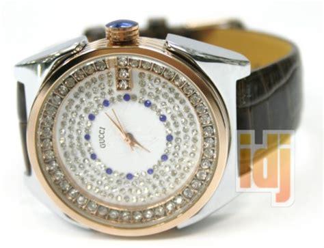 Jam Tangan Gucci A31 Merah jam tangan gucci kolega 0587 rp 195rb jam tangan jual jam tangan harga jam tangan