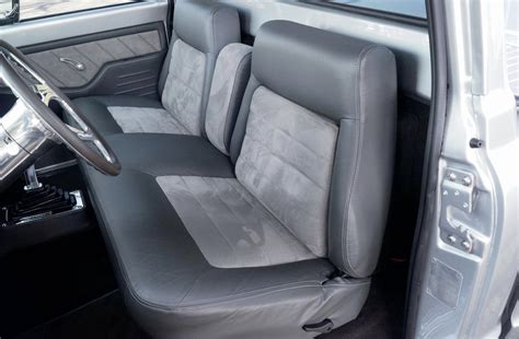 small truck bench seat cover small truck bench seat cover