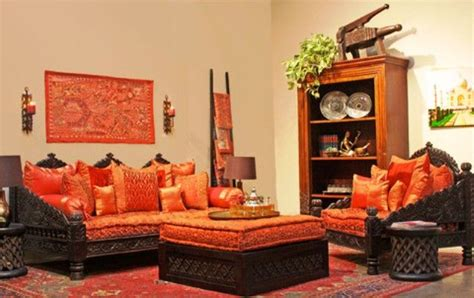 indian themed living room 1000 ideas about indian living rooms on pinterest