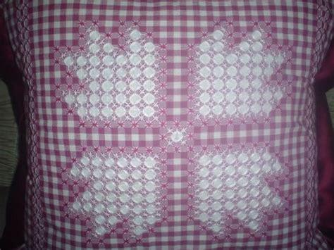 pattern for en español imagen cojines bordado espa 241 ol grupos bordado espa 241 ol