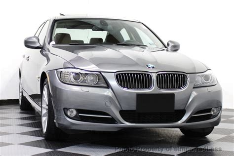 free car manuals to download 2011 bmw 7 series electronic valve timing 2011 used bmw 3 series certified 335xi awd 6 speed manual navigation at eimports4less serving
