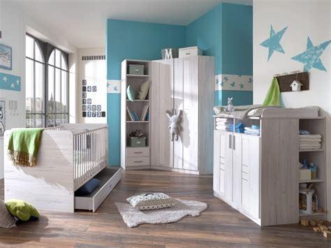 schlafzimmer komplett mit eckkleiderschrank top angebot babyzimmer bela quot bornholm quot 7tlg wei 223 eiche