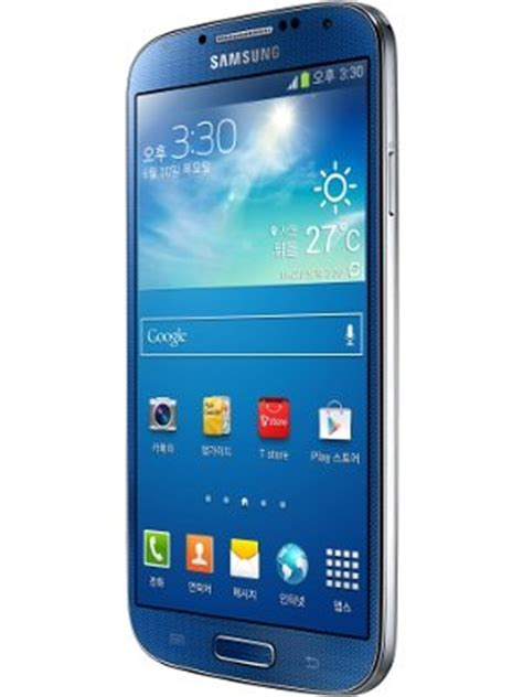 samsung galaxy s4 lte advanced price in india on 23
