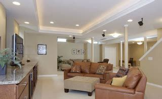 basement finishing electrician in mississauga home electrician in mississauga