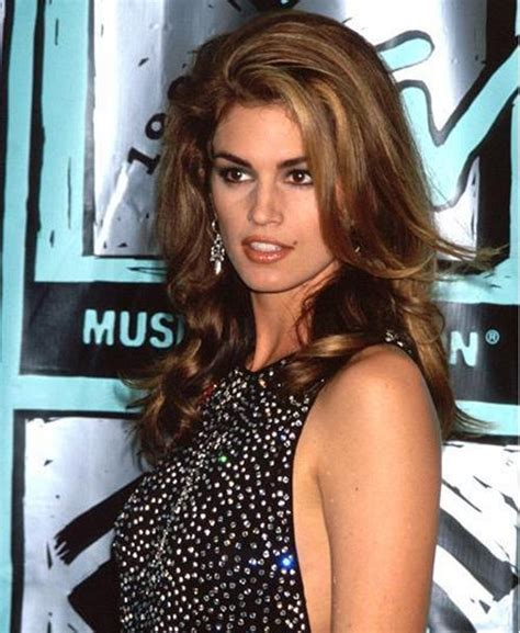 bouncy curly layered instruction haircuts best 25 cindy crawford 2016 ideas on pinterest cindy