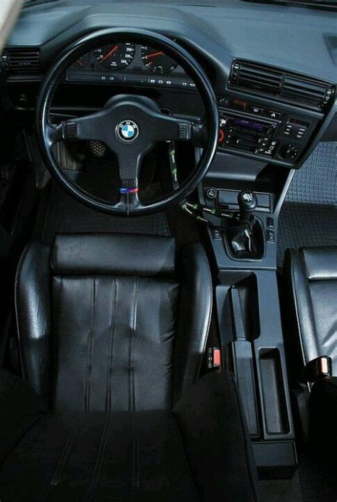 bmw e30 m3 interior 17 best images about bmw society on pinterest logos bmw