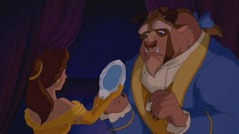and the beast in quot and the beast quot disney