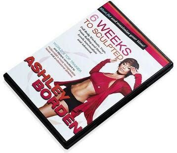 187 10 best workout dvds for weight loss building