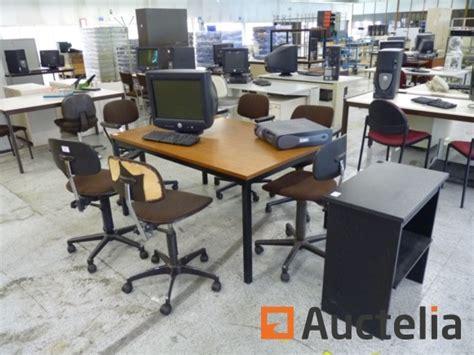 materiel de bureau vente mat 233 riel de bureau et logistique