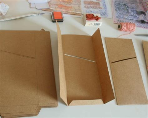 Boarding Pass Wedding Invitation Envelopes