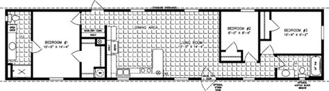 central imperial floor plan floor plan for jacobsen model the imperial limited imltsww