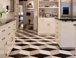 Vinyl Kitchen Flooring Ideas by Contemporary Kitchen Vinyl Ready Kitchen Flooring