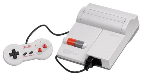 console nintendo nes file nes 101 console set jpg wikimedia commons