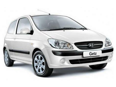 hyundai getz car price hyundai getz gl price specifications review cartrade