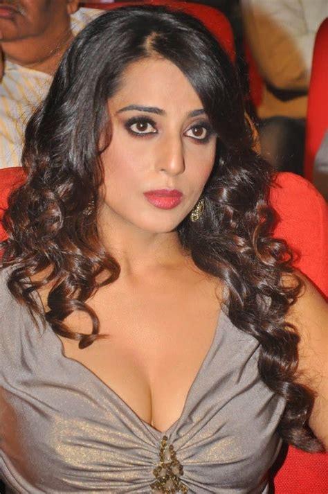 mahi viz beautiful model actress actress mahi gill hot pics bollywood celebrities