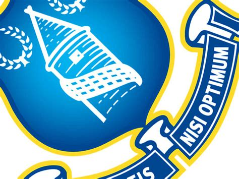 england football logos everton fc logo pictures