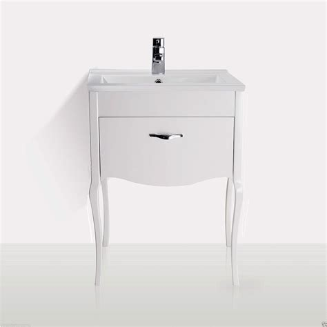 Free Standing Vanity Units Bathroom Free Standing Bathroom Sink Vanity Units Bathroom Cabinets Ideas