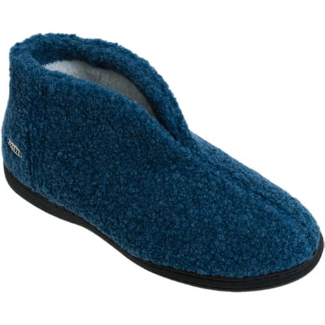 bootie slippers acorn cozy bootie slipper s backcountry
