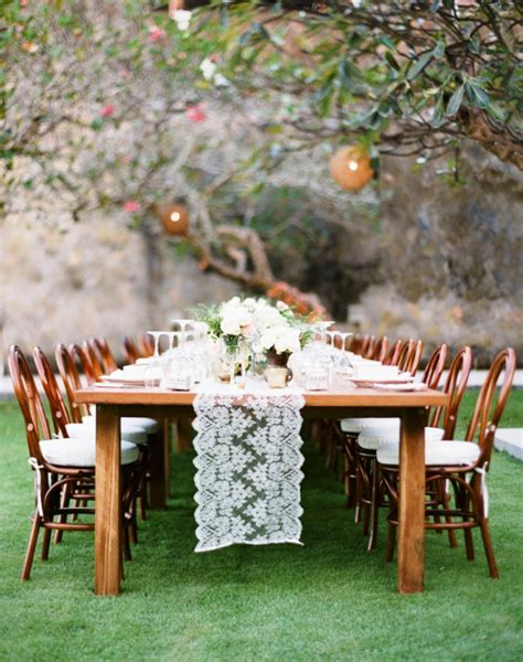 25 Bohemian Wedding Decorations Ideas   Wohh Wedding