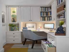 Galerry design ideas for small spaces office