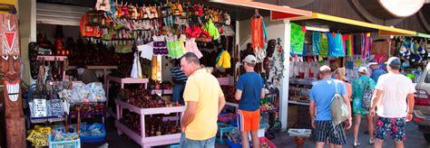 decor home fashions oranjestad aruba address phone best jewelry deals in aruba style guru fashion glitz