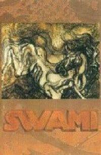 download mp3 gratis iwan fals swami iwan fals swami ii 1991 clan musik