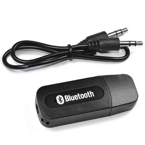 best car bluetooth adapter best bluetooth car adapter for bluetooth car