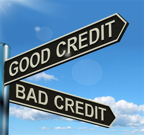 how to get a loan to fix up your house 5 quick ways to improve your credit score for a low mortgage rate