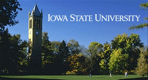 Iowa State Mba Application Deadlines by Iowa State Isu Scholarship For International