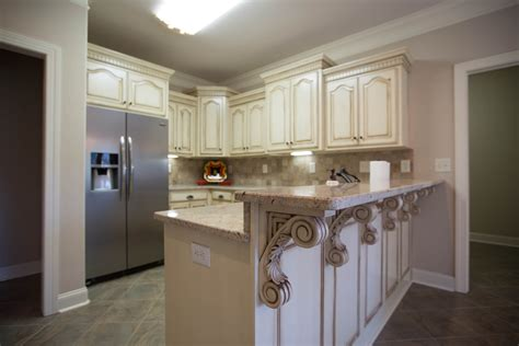 kitchen cabinets huntsville al kitchen cabinets huntsville al home decorating ideas