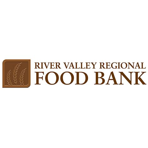 Rock River Valley Food Pantry by About Arkansas Hunger Relief Alliance