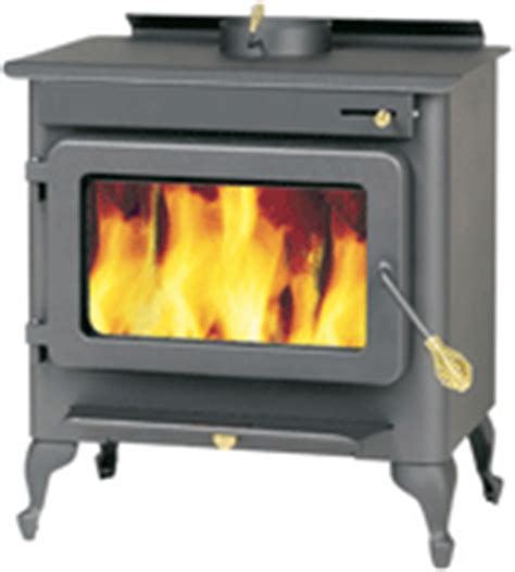 fireplace stowes wood airtight wood stove
