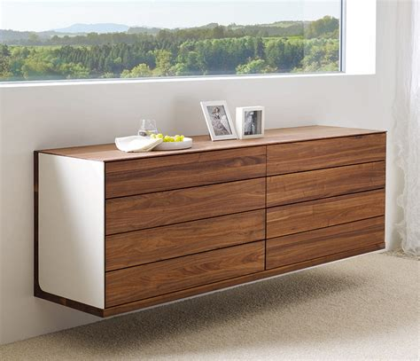 side cabinets for bedrooms side cabinets for bedrooms 28 images bedroom wood