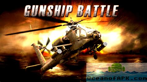 gunship battle full game mod free download gunship battle unlimited money apk