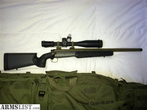 ops tac armslist for sale tac ops echo 51 with nightforce nsx 5