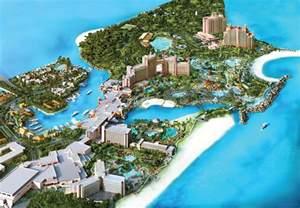 bahamas hotels atlantis paradise island bahamas tourist destinations
