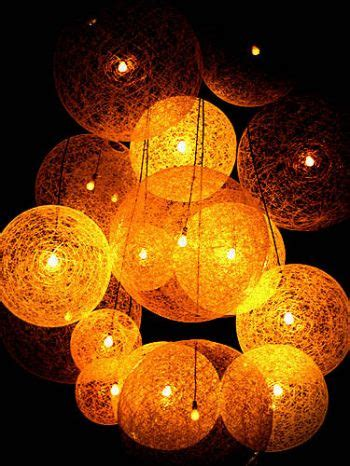 275 best images about outdoor lighting on