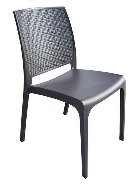 plastic sofa chair light chairs restaurant catering modern bar idfdesign