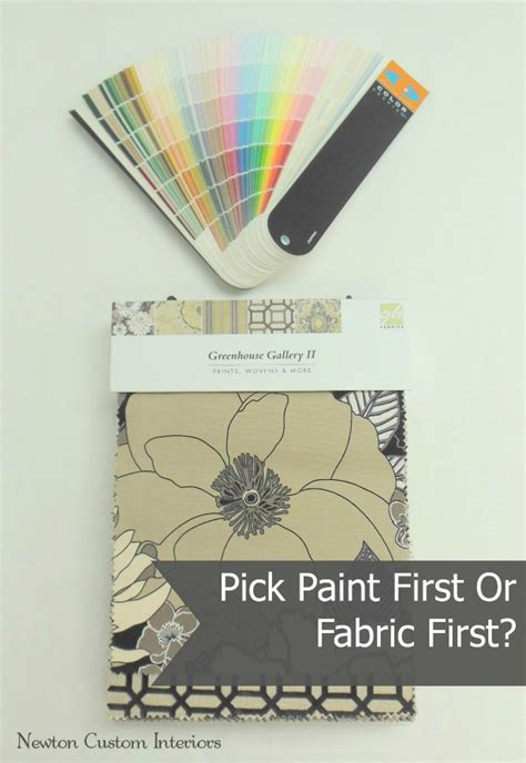 paint colors ideas how to choose the color of the paint interior home design tips