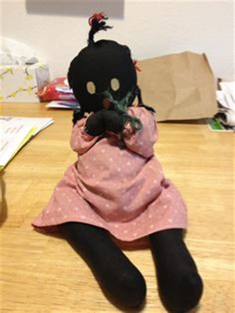 black rag doll uk rag dolls on rag doll tutorial doll