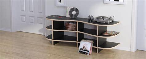 Jugendzimmer Möbel Ikea by Jugendzimmer Einrichten Ikea Ikea Jugendzimmer Selber