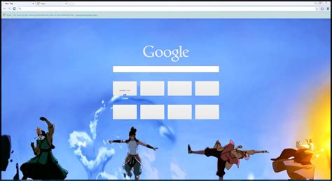 google themes movies movies tv shows on chrome themers deviantart